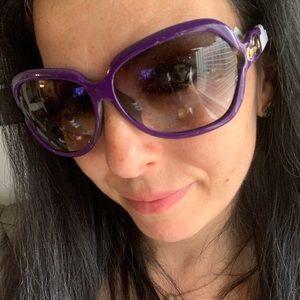 SALE🔥Authentic DIOR 63 Oversized Optyl Sunglasses